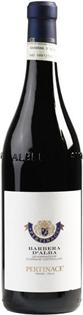 Pertinace Barbera d'Alba 2013 750ml